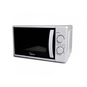 MIDEA MICROWAVE OVEN MANUAL MM720CA7 20L microwaves online nigeria, buy microwave oven mm720ca7 20l online nigeria. MIDEA MICROWAVE OVEN MANUAL MM720CA7 20L WHITE MIDEA MICROWAVE OVEN MANUAL MM720CA7 20L WHITE 300x300