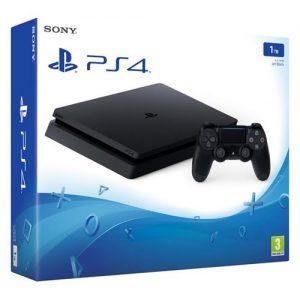 PS4 1TB playstation 4 500gb + bundle game PlayStation 4 500GB + Bundle Games PS4 1TB 1 300x300