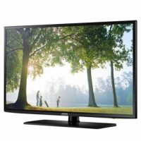 SAMSUNG LED 46H6203 SMART