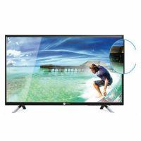 Startimes 32 Inches Digital LED TV startimes 32 inches digital led tv Startimes 32 Inches Digital LED TV & Inbuilt Decoder STARTIMES DIGITAL TV WITH INBUILT DECODER 40 INCH 200x200
