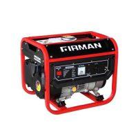 SUMEC FIRMAN GENERATOR SPG 2200