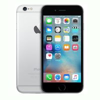 apple iphone 6 32gb iPhone 6 32GB iphone 6 back 200x200