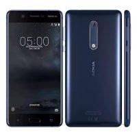 Nokia 5 buy nokia phones in nigeria Buy Nokia Phones In Nigeria | Nokia Phones Prices and Specification nokia 5 200x200