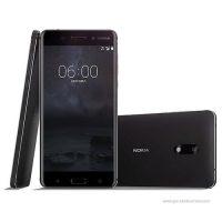 Nokia 6 buy nokia phones in nigeria Buy Nokia Phones In Nigeria | Nokia Phones Prices and Specification nokia 6 200x200