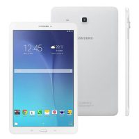Samsung Galaxy Tab E online store Online store – Buy Mobile Phones, Electronics & Computers from Pointek t561 200x200
