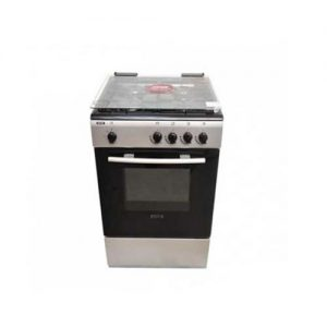 IGNIS COOKER FST550GX 4GAS WITH GAS OVEN ignis cooker fst550gx IGNIS COOKER FST550GX IGNIS COOKER FST550GX 4GAS WITH GAS OVEN 300x300
