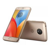 Motorola Moto E4 Plus online store Online store – Buy Mobile Phones, Electronics & Computers from Pointek e4 plus 200x200