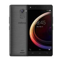Infinix Hot 4 Pro infinix phones in nigeria Infinix Phones in Nigeria | Infinix Phones Price and Specification hot 4 pro 200x200
