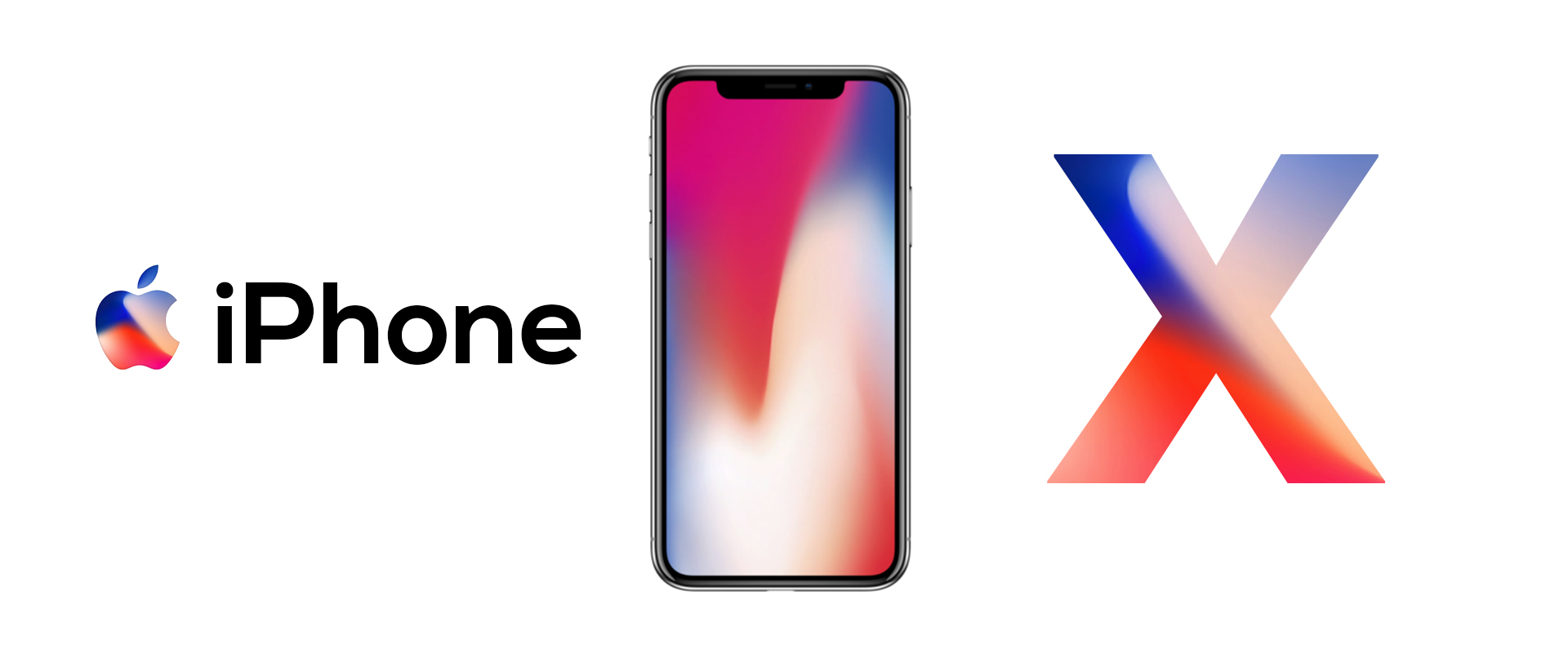 iPhone X iphone x Apple iPhone X – Say Hello To the Future iphone x blog