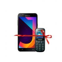 https://www.pointekonline.com/wp-content/uploads/2017/09/j7-prime-e1205-2.jpg samsung phones nigeria, buy samsung galaxy j7 neo online nigeria, pointekonline.com. SAMSUNG GALAXY J7 NEO + FREE E1205 j7 prime e1205 2 200x200