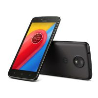 Motorola Moto C online store Online store – Buy Mobile Phones, Electronics & Computers from Pointek moto c 200x200