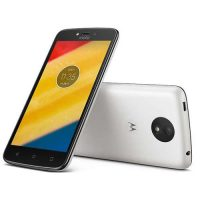Motorola Moto C Plus online store Online store – Buy Mobile Phones, Electronics & Computers from Pointek moto c plus 200x200
