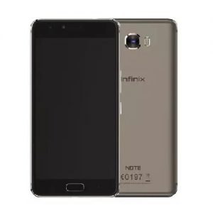 Infinix Note 4 buy electronics,phones,computers,games in nigeria Pointek Online Shopping | Buy Electronics,Phones,Computers,Games in Nigeria note 4 300x300