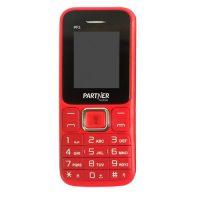 Partner Mobile PF3