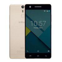 Infinix S2 Pro infinix phones in nigeria Infinix Phones in Nigeria | Infinix Phones Price and Specification s2 pro 200x200