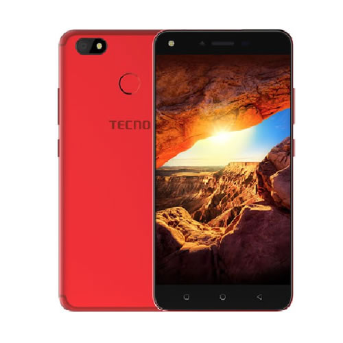 TECNO SPARK K7 REVIEW AND SPECS