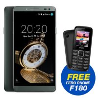 Fero J1 with F180 online store Online store – Buy Mobile Phones, Electronics & Computers from Pointek j1 with f180 200x200