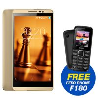 Fero Y1 with Free F180 online store Online store – Buy Mobile Phones, Electronics & Computers from Pointek y1 ad 200x200