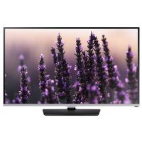 "Samsung 48"" Full HD Flat LED TV UA48J5000 samsung 48 full hd flat led tv ua48j5000 Samsung 48″ Full HD Flat LED TV UA48J5000 SAMSUNG 48H5100 200x200"