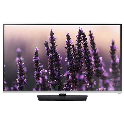 "Samsung 48"" Full HD Flat LED TV UA48J5000"