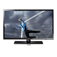Samsung 20-Inch LED Television - 20J4003 samsung 20-inch led television - 20j4003 Samsung 20-Inch LED Television – 20J4003 SAMSUNG LED 20J4003 200x200