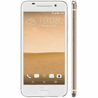 HTC A9 htc a9 HTC A9 a9 200x200