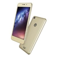 Gionee P8M