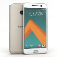 HTC 10 htc 10 HTC 10 htc 10 200x200