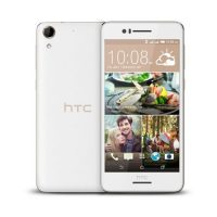 HTC 728 htc728 HTC 728 htc 728 200x200
