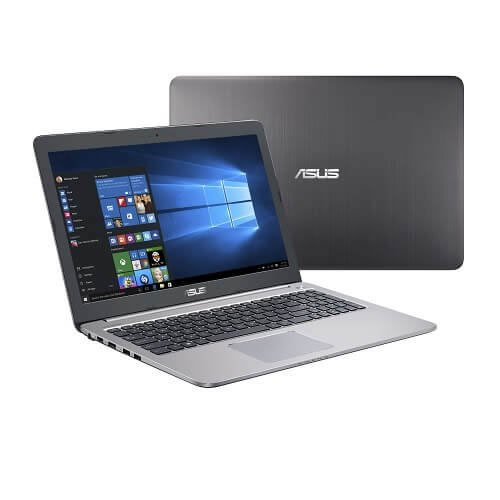 ASUS VivoBook X541UV -BB71-CB