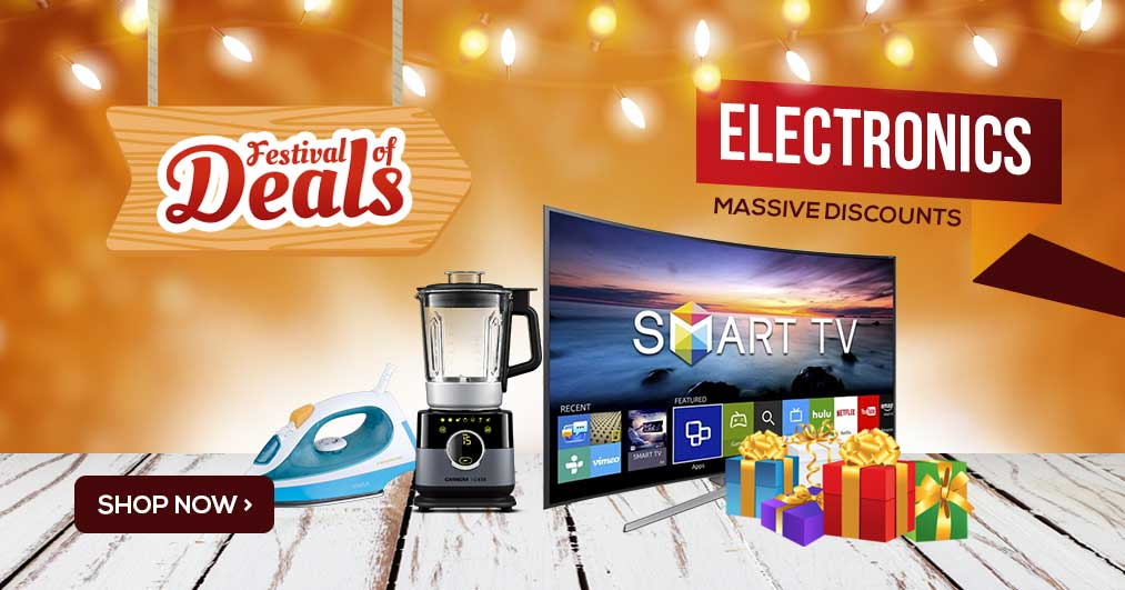 https://www.pointekonline.com/product-category/electronics/  Best Price for Electronics electronics