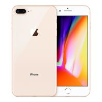 iPhone 8 Plus apple iphone 8 plus Apple iPhone 8 Plus 64GB iphone 8 plus 200x200