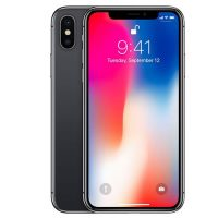 Apple iPhone X apple iphone x Apple iPhone X 256G iphone x 200x200