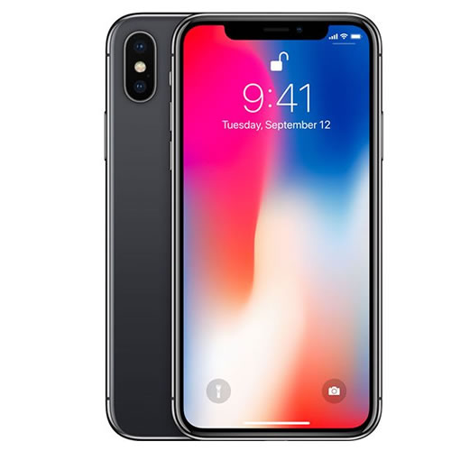 Apple iPhone X online store Online store – Buy Mobile Phones, Electronics & Computers from Pointek iphone x