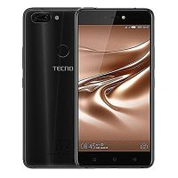 Tecno Phantom 8 tecno phantom 8 Tecno Phantom 8 tecno phantom 8 200x200  Pointek Shopping Spree tecno phantom 8 200x200