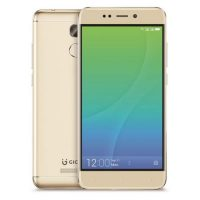 Gionee X1s gionee phones Buy Gionee Phones | Latest Gionee Phones and Price in Nigeria x1s 200x200