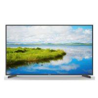 hisense 55 full hd smart led tv Hisense 55″ Full HD Smart LED TV HISENSE TV 2 200x200
