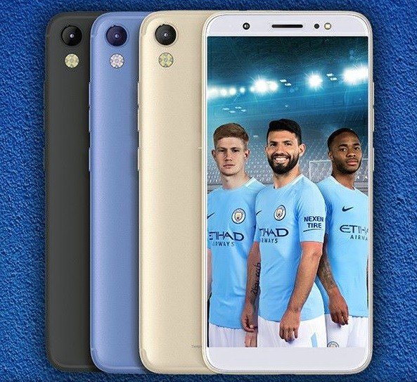 tecno camon cm Tecno Camon CM – Full Specifications And Best Price In Nigeria TECNO