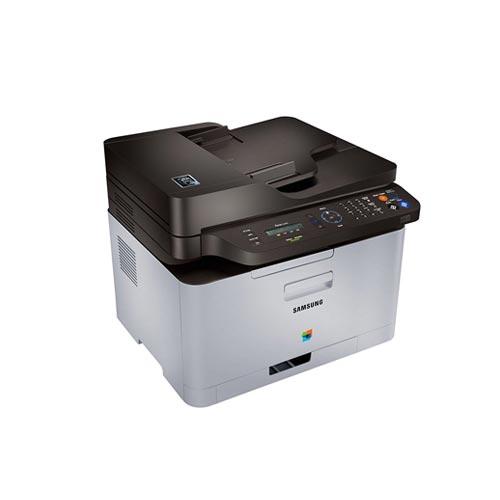 https://www.pointekonline.com/wp-content/uploads/2018/01/c460-printer.jpg