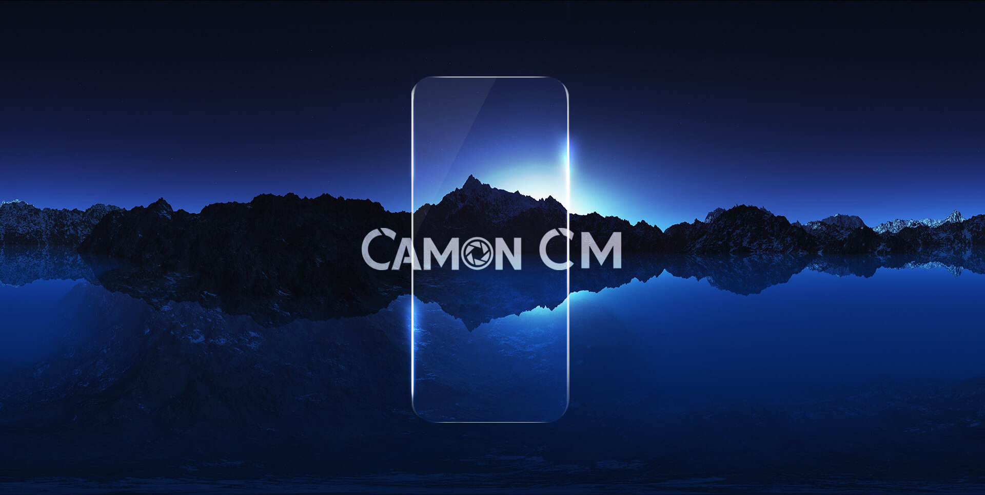 Tecno Camon CM – Full Specifications And Best Price In Nigeria