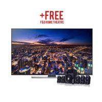 buy samsung 55 led uhd SAMSUNG 55 LED UHD 4k TV SMART free fd home 200x200