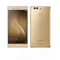 huawei p9 plus Huawei P9 Plus 5.5-Inch (4GB, 64GB ROM) p9plus 200x200