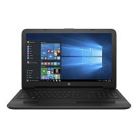 hp laptops in nigeria Shop Hp Laptops in Nigeria | Hp Computers Specification and Prices hp 250 g5 200x200