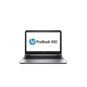 hp probook 450 + free wireless mouse 8gb flash drive HP ProBook 450 + FREE wireless mouse 8GB Flash drive hp probook 450 300x300