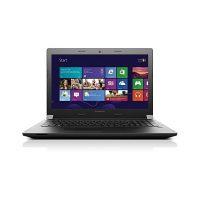 buy lenovo laptops in nigeria Buy Lenovo Laptops in Nigeria   Lenovo Specification and Prices lenovo ideapad 110 200x200