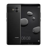 buy huawei phones in nigeria Buy Huawei Phones in Nigeria   Latest Huawei Phones from Pointek mate 10 200x200