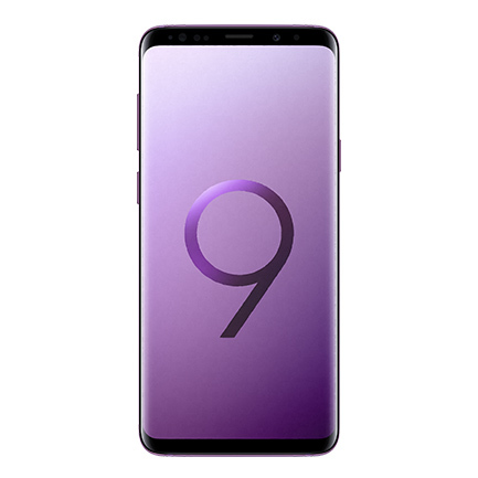 samsung-galaxy-s9-plus-lilac-purple-front-Format-960