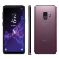 samsung galaxy s9 Samsung Galaxy S9 samsung s9 200x200 cheap samsung phones Pointek | Samsung Omu Resort Trip Promo samsung s9 200x200