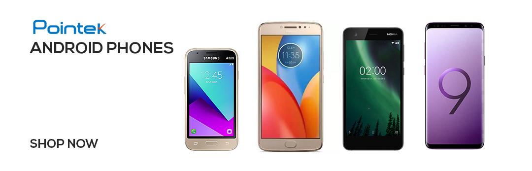 Android Phones Online android phones online Buy Android Phones Android Phones Online