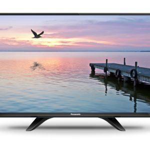 panasonic 32-inch led tv Panasonic 32-inch LED TV Panasonic 32 Inch LED TV 32C311 300x300